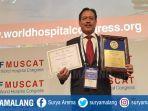 direktur-rsud-dr-iskak-tulungagung-dr-supriyanto-dharmoredjo.jpg