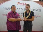 direktur-utama-batik-air-ahmad-lutfie_20180907_232026.jpg