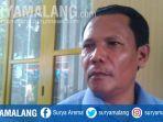 direktur-utama-pdam-kabupaten-malang-syamsul-hadi_20171107_161328.jpg