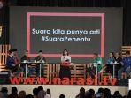 diskusi-catatan-najwa-greget-wakil-rakyat-di-universitas-airlangga-unair-surabaya.jpg