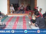 diskusi-hari-kelahiran-pancasila-di-museum-mpu-purwa-kota-malang_20170601_165811.jpg