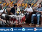diskusi-reboan-di-rm-kertanegara-kota-malang_20180117_135624.jpg
