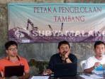 diskusi-tambang_20160613_220534.jpg