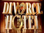 divorce-hotel-belanda_20170901_005538.jpg