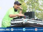 dj-winky-wiryawan-tampil-di-kota-batu-minggu-1092017_20170910_171258.jpg