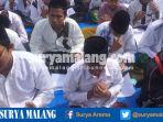 doa-bersama-di-lapangan-warungdowo-kabupaten-pasuruan-minggu-522017_20170205_111859.jpg