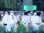 doa-dan-shalawat-secara-virtual-dari-indonesia-untuk-palestina.jpg