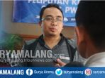 dokter-arema-fc-nanang-tri-wahyudi_20171129_233434.jpg