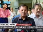 dokter-terawan-dokter-yang-menangani-ani-yudhoyono.jpg