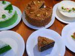 domicile-kitchen-lounge-surabaya-menawarkan-kue-paduan-rasa-lokal-sebagai-hantaran-atau-hampers.jpg