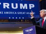 donald-trump-presiden-amerika-pidato_20161115_150342.jpg