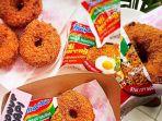 donut-indomie-goreng_20180523_151741.jpg