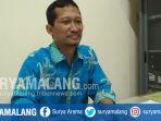 dosen-itn-malang-dr-eng-aryuanto-soetedjo_20170526_130938.jpg