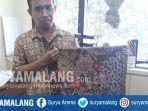 dosen-universitas-wisnuwardhana-malang-dr-m-baidawi-mpd-dan-batik-podhek-pamekasan_20180821_195032.jpg