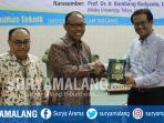 dosen-wako-university-jepang-prof-dr-ir-bambang-rudyanto_20171012_174808.jpg