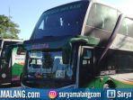 double-decker-bus-trans-jawa-milik-lorena-terminal-purabaya-sidoarjo.jpg