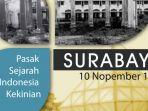 download-buku-sejarah-surabaya-pasak-sejarah-indonesia-kekinian-karya-johan-silas.jpg