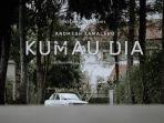 download-mp3-kumau-dia-andmesh-kamaleng.jpg