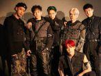 download-mp3-obsession-exo.jpg