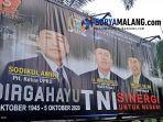 dprd-kabupaten-malang-omnibus-law.jpg