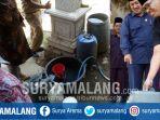 dprd-kota-malang-meninjau-dampak-kekeringan-di-baran-temboro-kelurahan-cemoro-kandang_20181030_160823.jpg