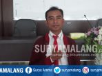 dr-ahmad-siboy-sh-mh_20180706_192800.jpg