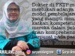 dr-dr-farida-rusnianah-mkes-wakil-dekan-fakultas-kedokteran-unisma_20180528_201509.jpg