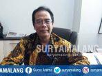 dr-eddy-sutadji-mpd-bakal-calon-rektor-universitas-negeri-malang-um_20180808_195836.jpg