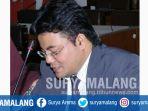dr-krth-sujito-satrio-dipuro-sh-mpd-dari-uin-surakarta_20180204_170245.jpg
