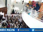 dr-zakir-naik-ceramah-di-masjid-brigjen-soegiono-kota-batu-jumat-742017_20170407_140144.jpg