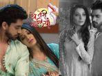 drama-india-yeh-teri-galiyan-antv.jpg