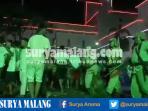 drama-kolosal-surabaya-membara-dalam-peringatan-hari-pahlawan-10-november_20161110_102836.jpg