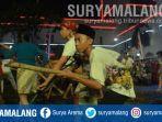 drama-kolosal-surabaya-membara.jpg