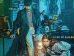 drama-korea-zombie-detective.jpg