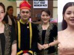 drama-perselingkuhan-keluarga-wakil-ketua-dprd-sulawesi-utara.jpg
