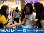 dream-cruises-travel-fair-di-pakuwon-mall-dari-tanggal-12-sampai-15-september-2019.jpg