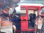 driver-jeep-wisata-gunung-bromo-malang.jpg
