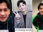 driver-ojol-mirip-aktor-korea-selatan-ji-chang-wook.jpg
