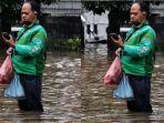 driver-ojol-yang-viral-terjang-banjir-di-jakarta.jpg