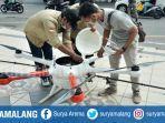 drone-disinfektan-surabaya.jpg