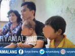 dua-dari-tiga-bocah-yang-diduga-mengalami-penganiayaan-di-kota-pasuruan_20180105_135034.jpg