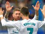dua-pemain-bintang-real-madrid-sergio-ramos-dan-cristiano-ronaldo_20180504_215255.jpg
