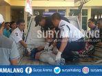 dua-pengendara-motor-tewas-dalam-kecelakaan-di-turen-kabupaten-malang_20170705_211014.jpg