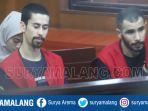 dua-pria-aljazair-boedjaja-abde-hafid-dan-sam-potchi_20181031_003131.jpg