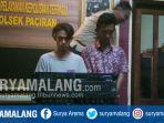 dua-tersangka-pembobol-rumah-karaoke-setelah-ditangkap-anggota-polsek-paciran-lamongan_20180901_112634.jpg