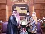 dubes-arab-saudi-gubernur-khofifah.jpg
