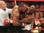 duel-mike-tyson-vs-evander-holyfield-di-mgm-grand-arena-nevada-as-pada-28-juni-1997.jpg