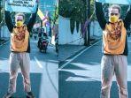 dul-jaelani-putra-maia-estianty-dan-ahmad-dhani-melakukan-aksi-di-tengah-jalan-diunggah-di-instagram.jpg
