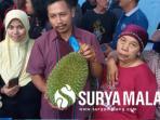durian-roket_20160215_122051.jpg