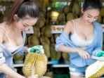 durian_20171010_205951.jpg